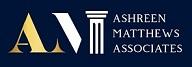Ashreen Matthew's Associates